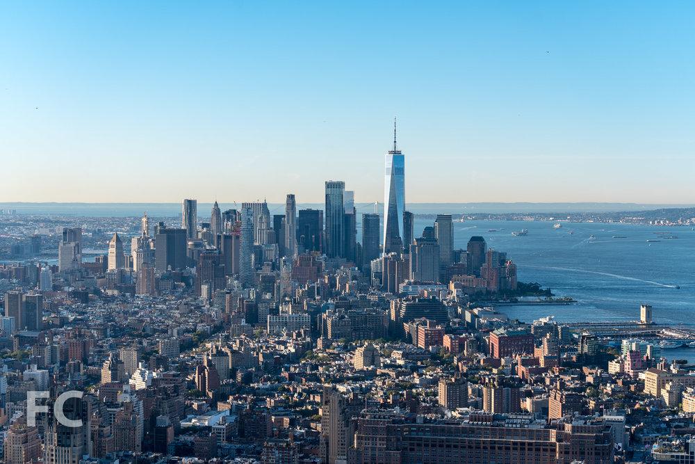 2018_10_25-One Manhattan West-DSC09762.jpg