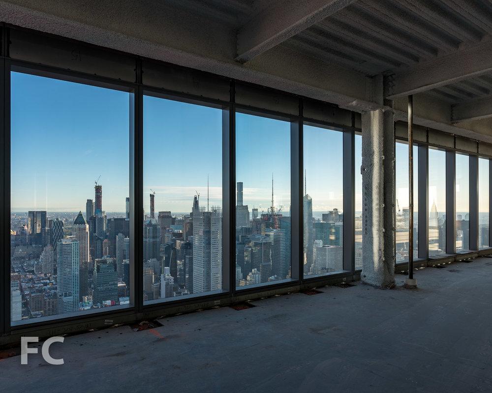 2018_10_25-One Manhattan West-DSC09886.jpg