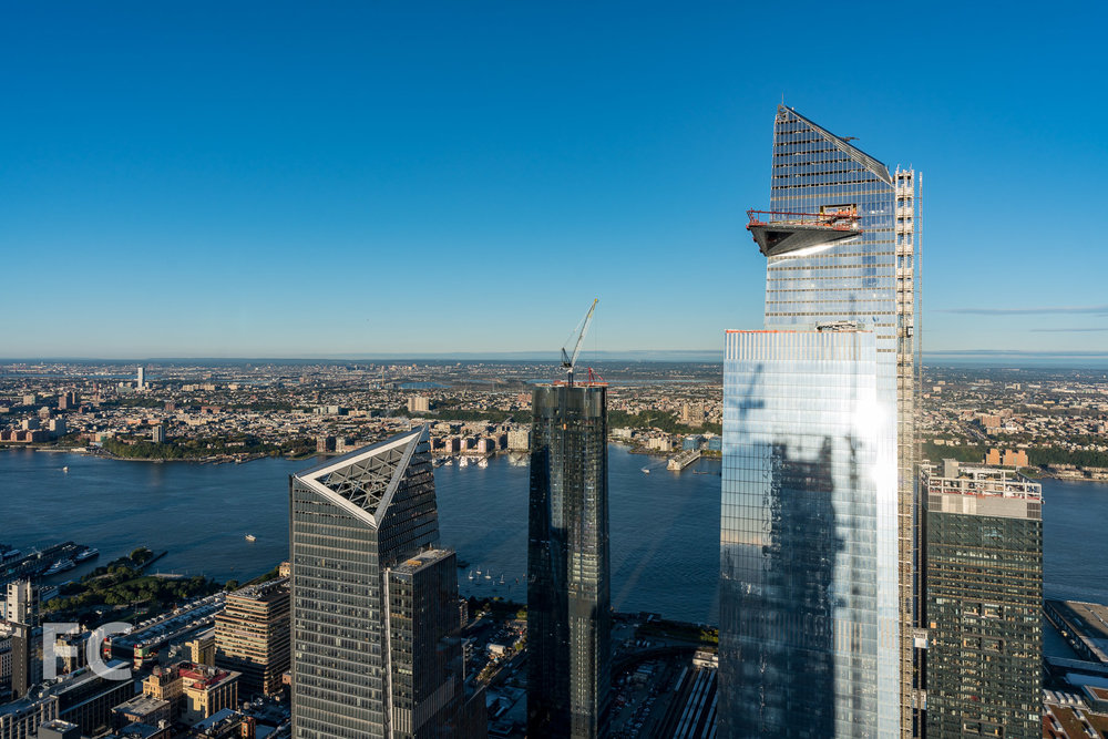 2018_10_25-One Manhattan West-DSC09701.jpg