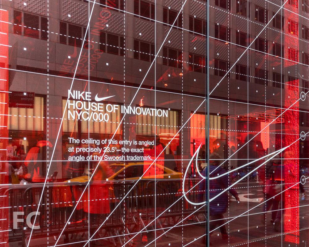 2018_11_17-Nike 5th Ave-DSC03265-2.jpg