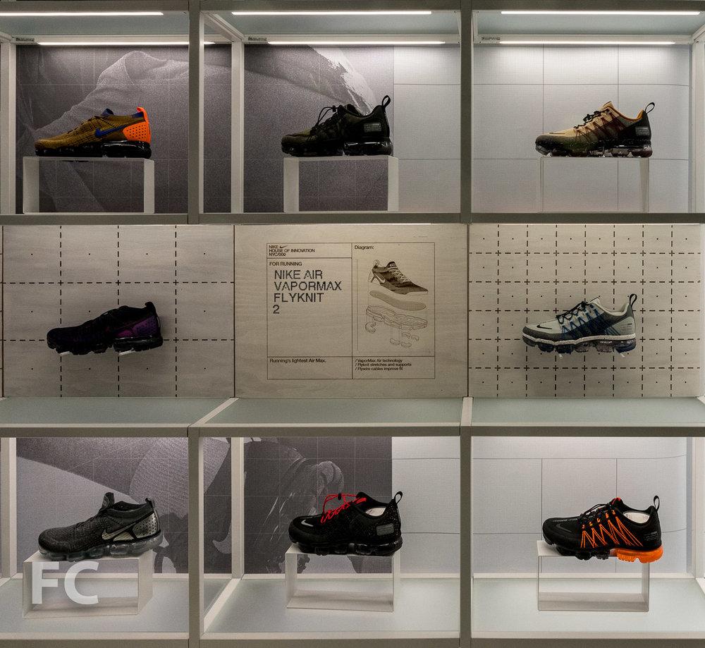 2018_11_18-Nike 5th Ave-DSC03632.jpg