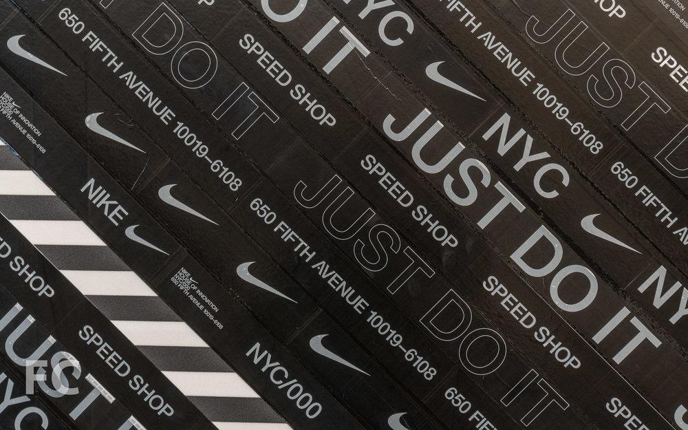 2018_11_17-Nike 5th Ave-DSC03421.jpg