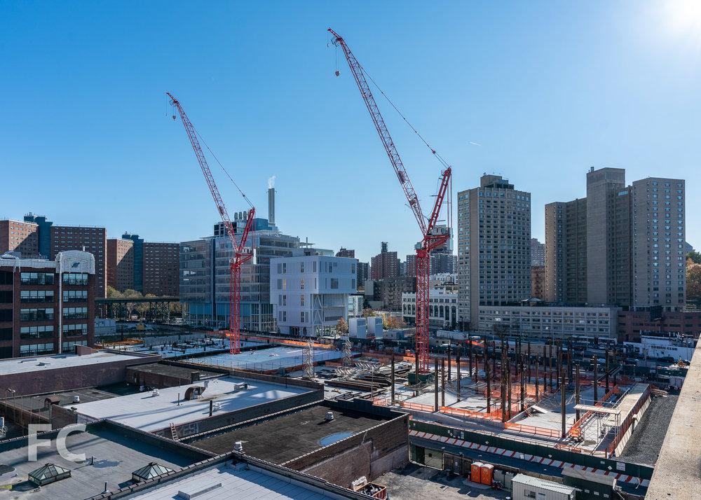 2018_11_11-Columbia Manhattanville-DSC02953.jpg