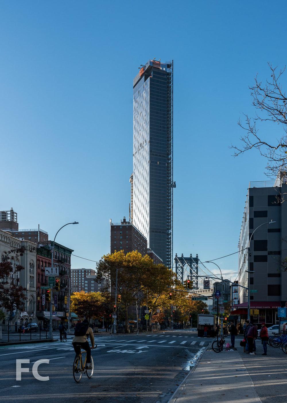 2018_11_07-One Manhattan Square-DSC02048.jpg
