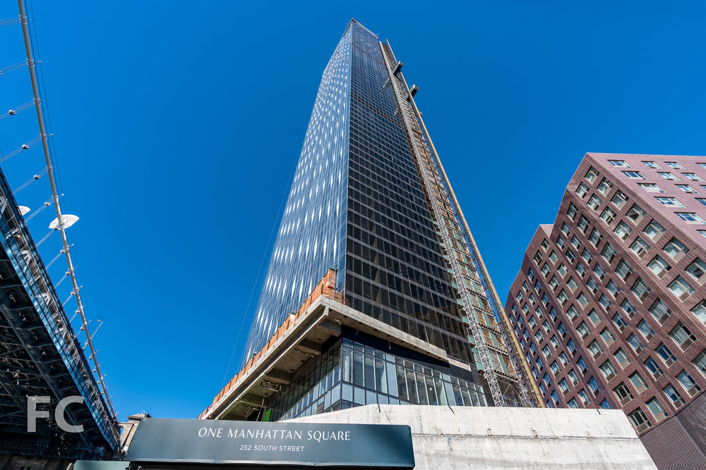 2018_10_12-One Manhattan Square-DSC09445.jpg