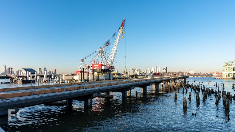 2018_12_11-Pier 55-DSC00570.jpg