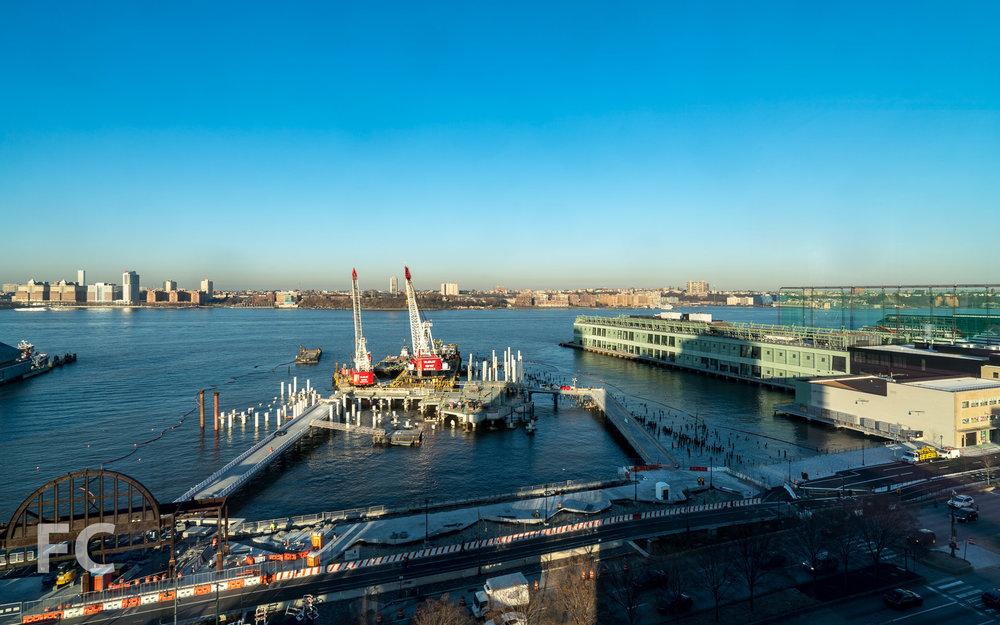 2018_12_11-Pier 55-DSC00547.jpg