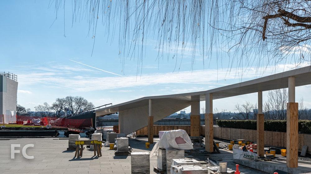 2019_01_06-Kennedy Center Expansion-DSC00215.jpg