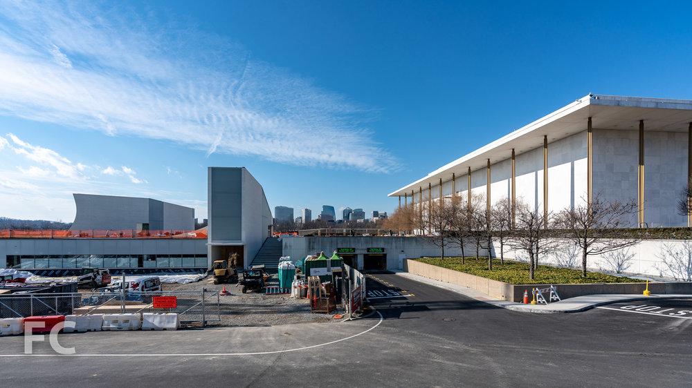 2019_01_06-Kennedy Center Expansion-DSC00254.jpg
