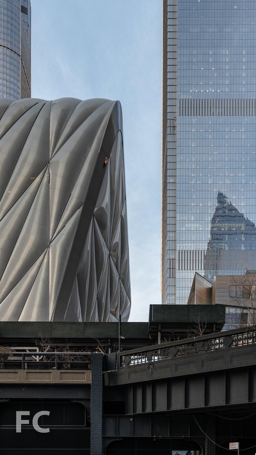 2019_03_30-The Shed at Hudson Yards-DSC09553.jpg