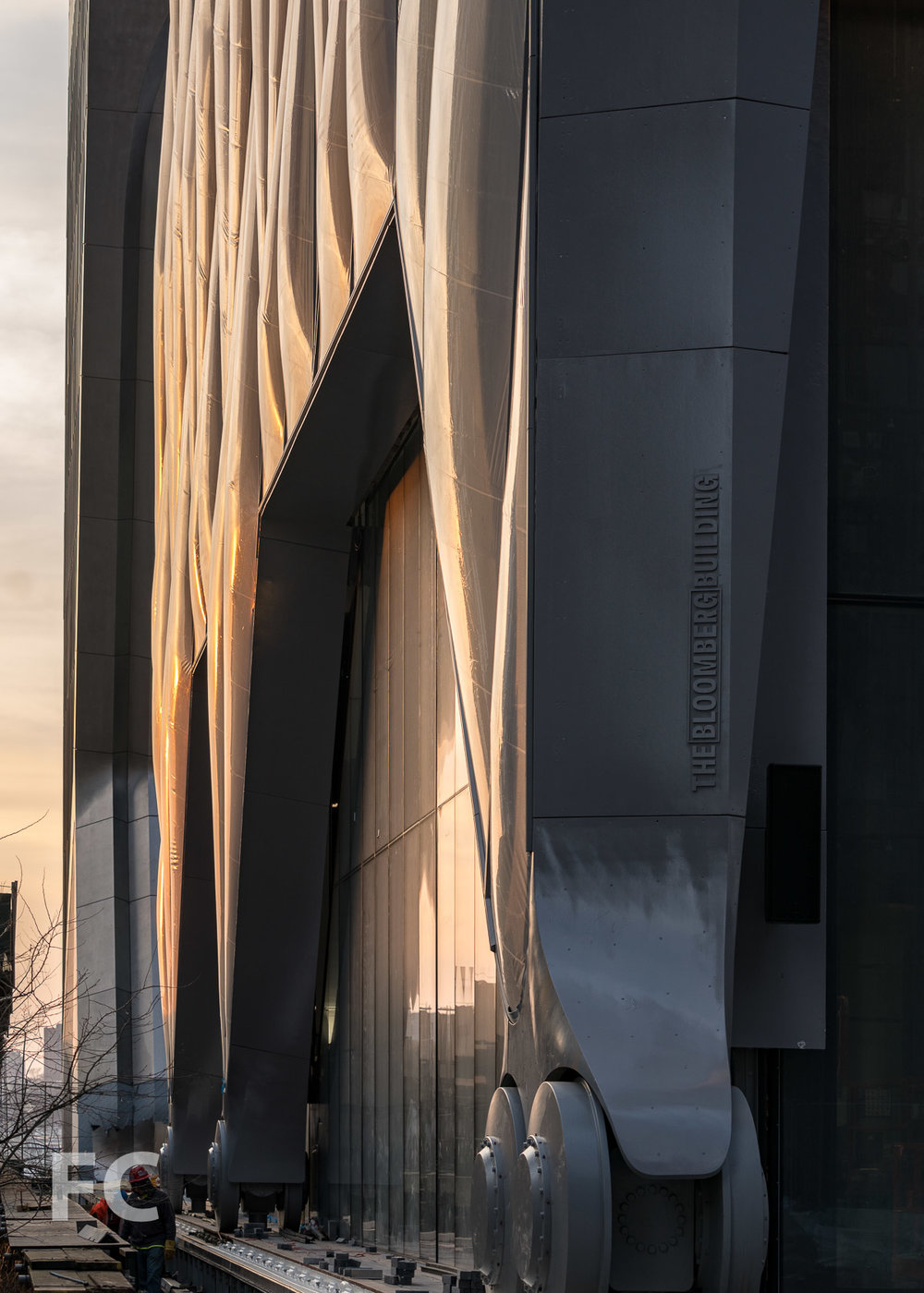 2019_03_30-The Shed at Hudson Yards-DSC09582.jpg