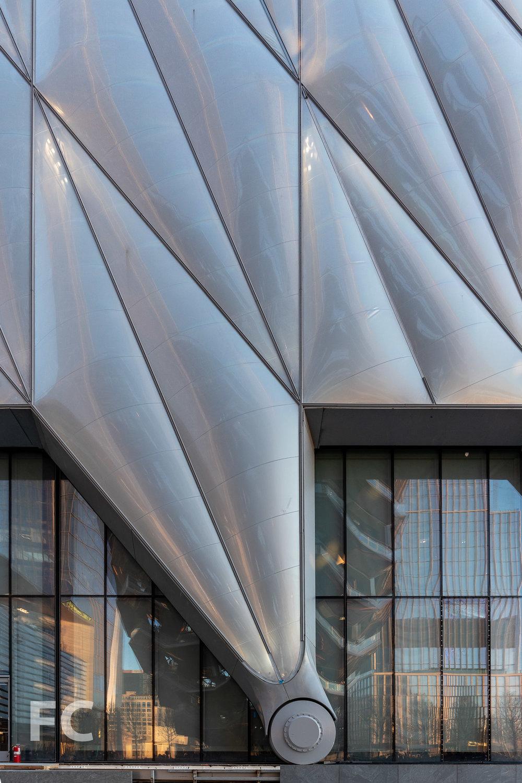2019_03_30-The Shed at Hudson Yards-DSC09750.jpg