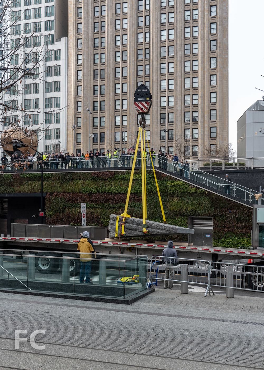 2019_04_06-WTC Site-DSC00561.jpg