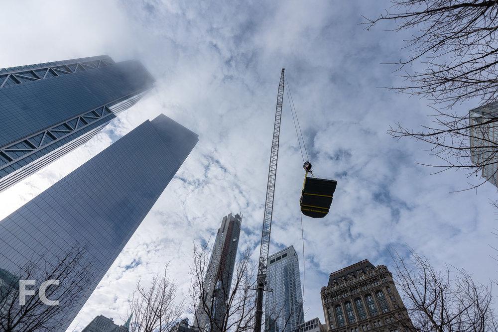 2019_04_06-WTC Site-DSC00563.jpg