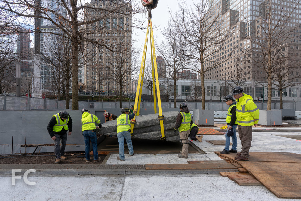 2019_04_06-WTC Site-DSC00570.jpg