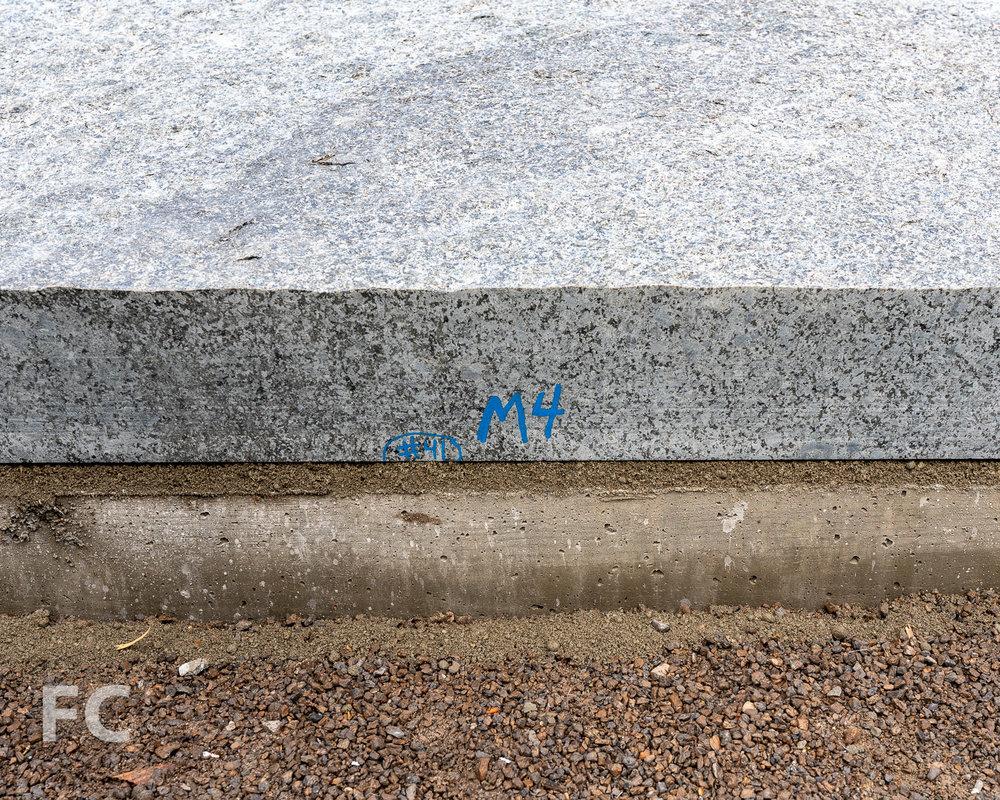2019_04_06-WTC Site-DSC00730.jpg