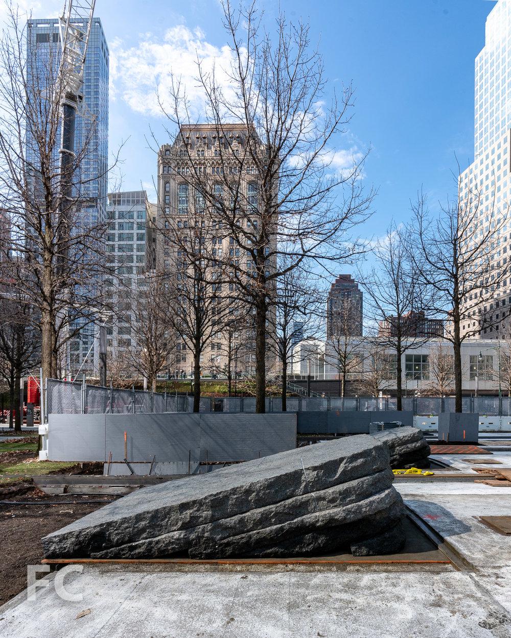 2019_04_06-WTC Site-DSC00834.jpg