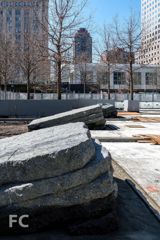 2019_04_06-WTC Site-DSC00971.jpg