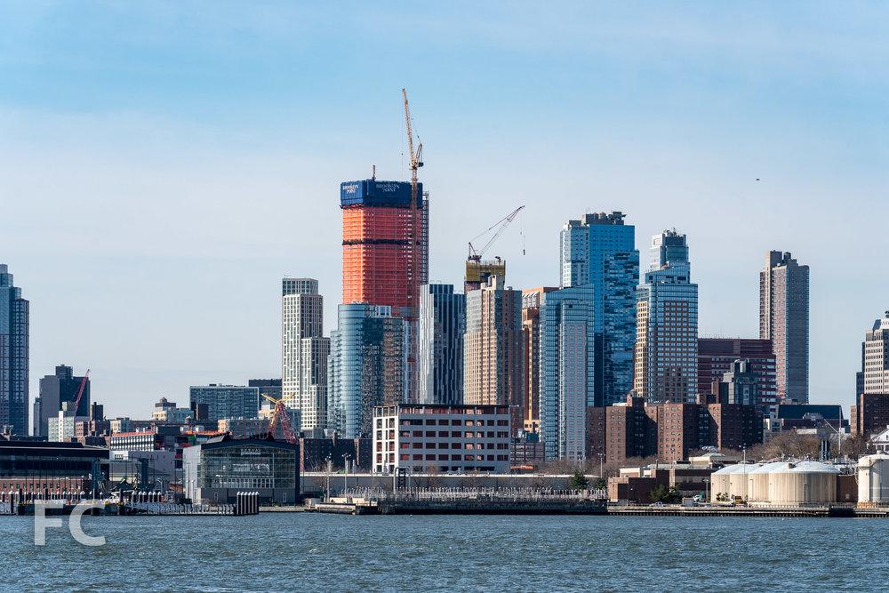 2019_04_04-Brooklyn Point-DSC00298.jpg