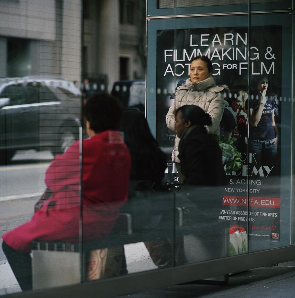 asian bus stop.jpg