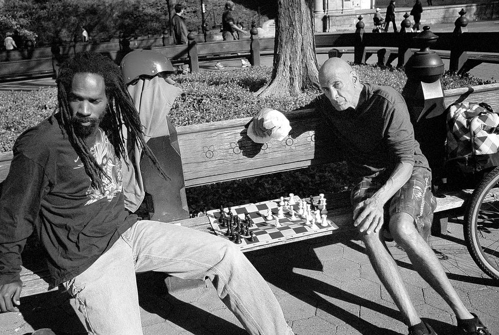 chess edit.jpg