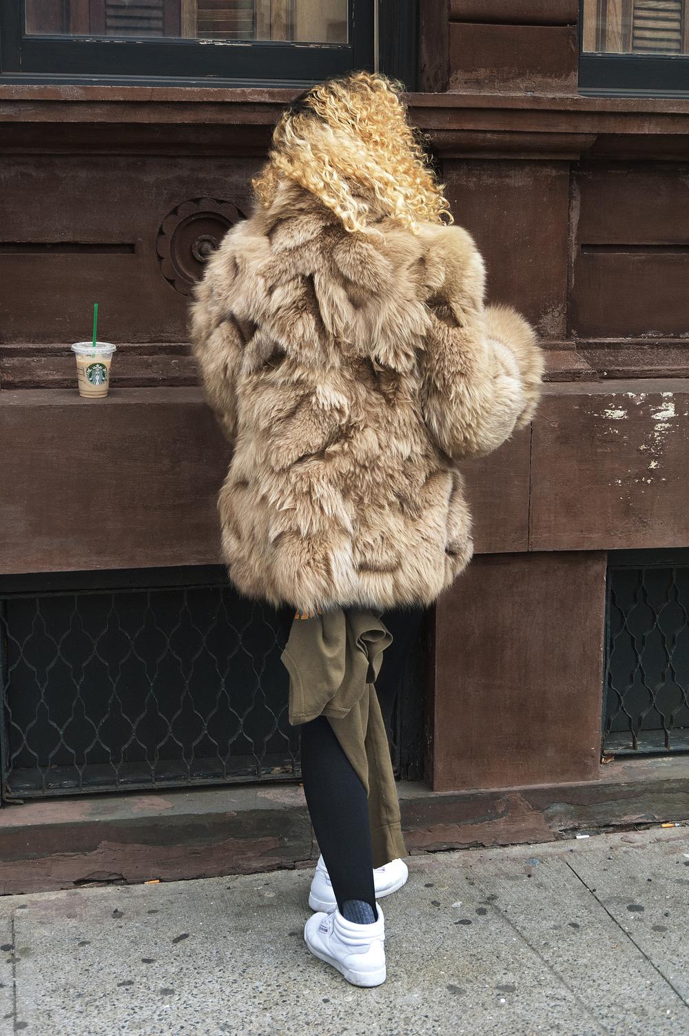 fur coat edit.jpg