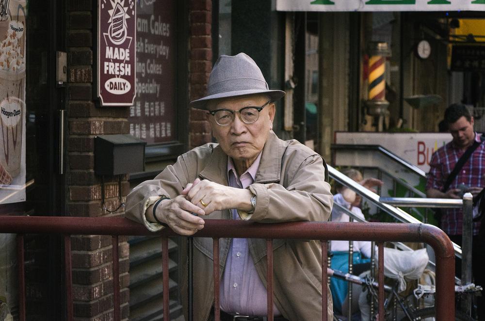 old man glasses.jpg