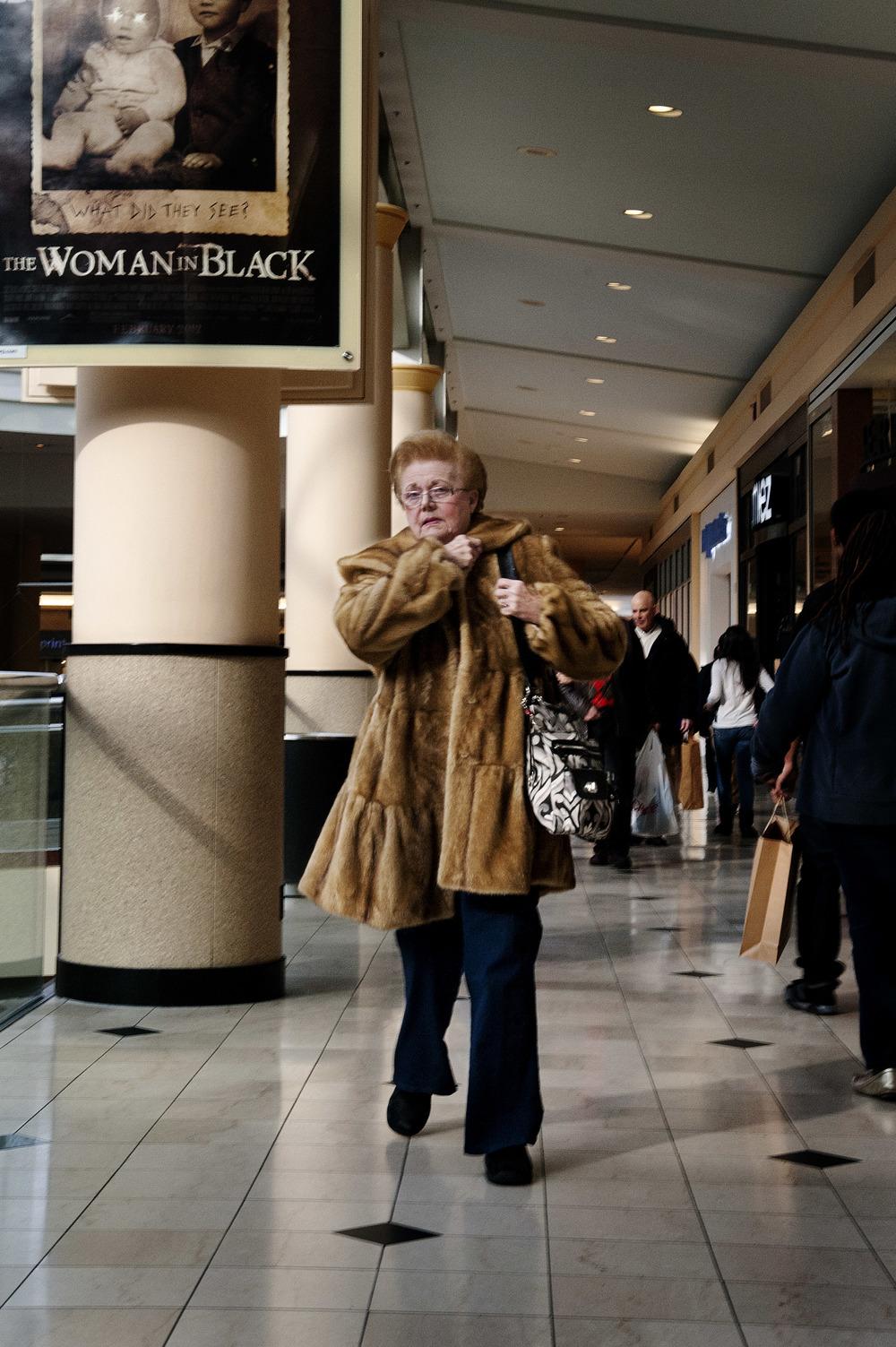 the woman in fur.jpg