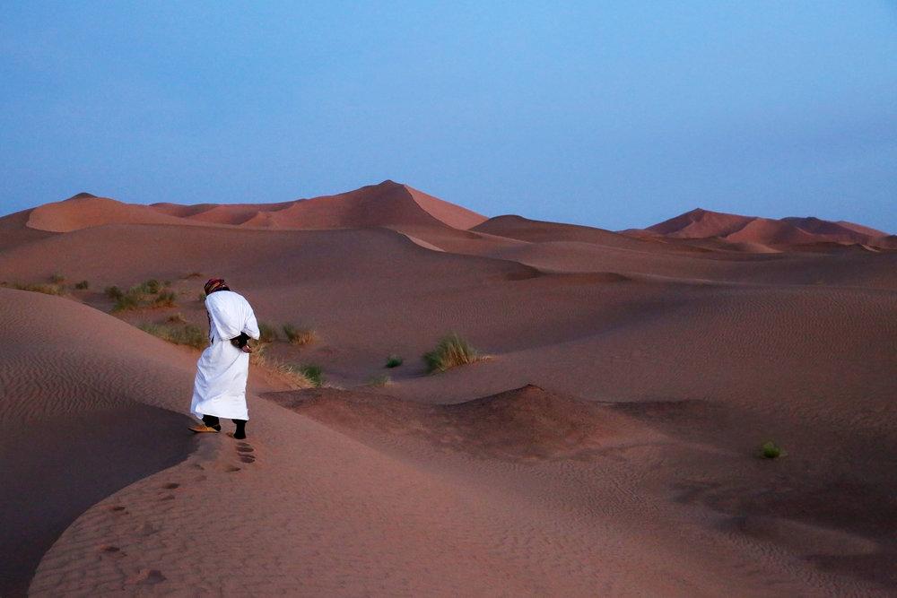 Desert_SAHARA.jpg