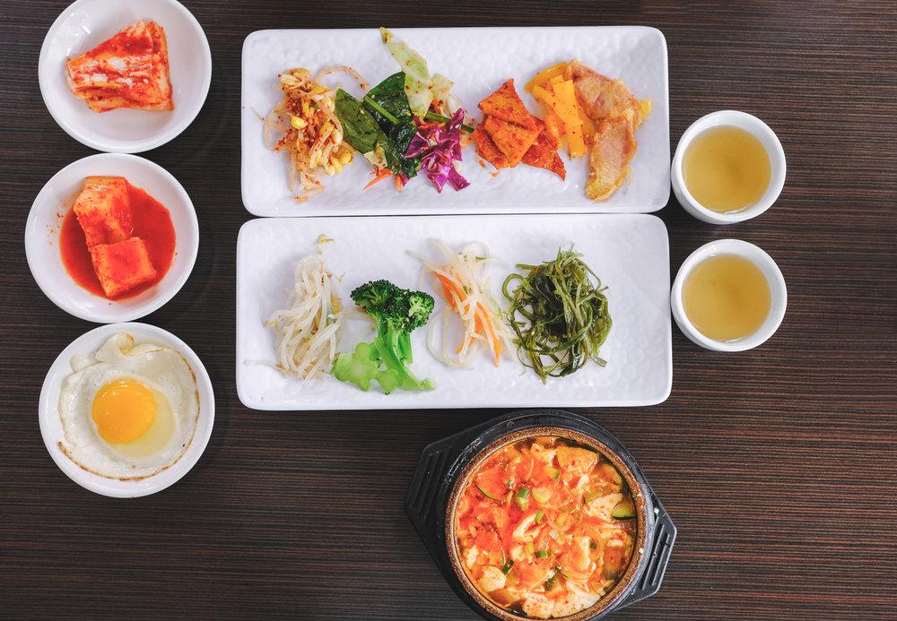 website-food-8.jpg
