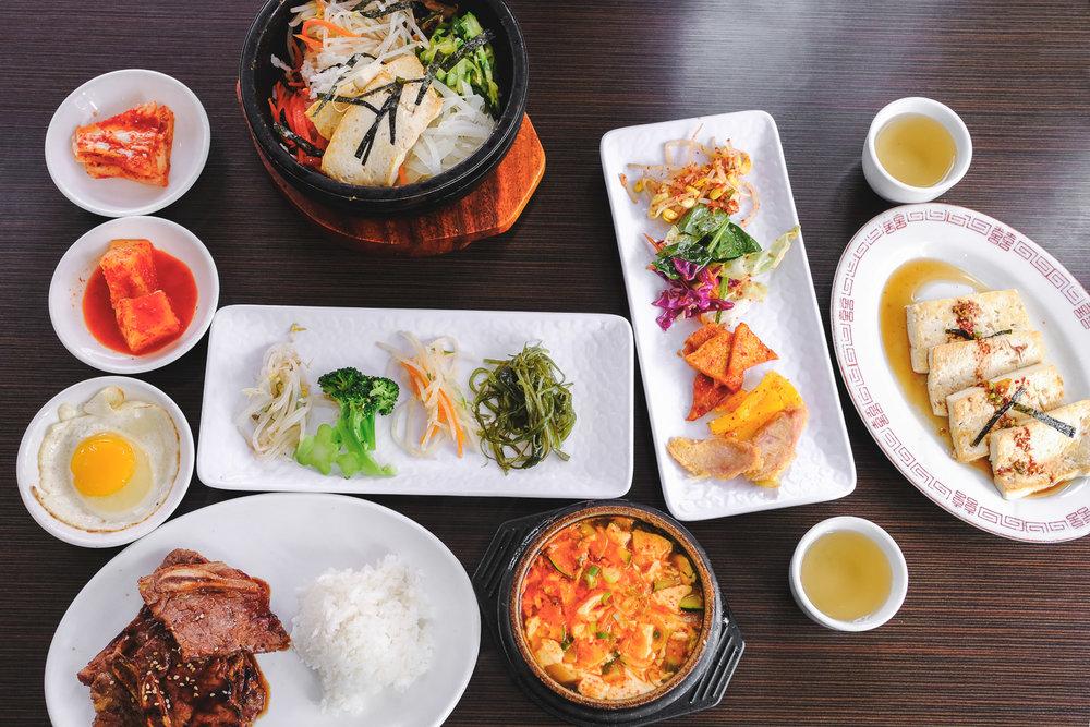 website-food-9.jpg