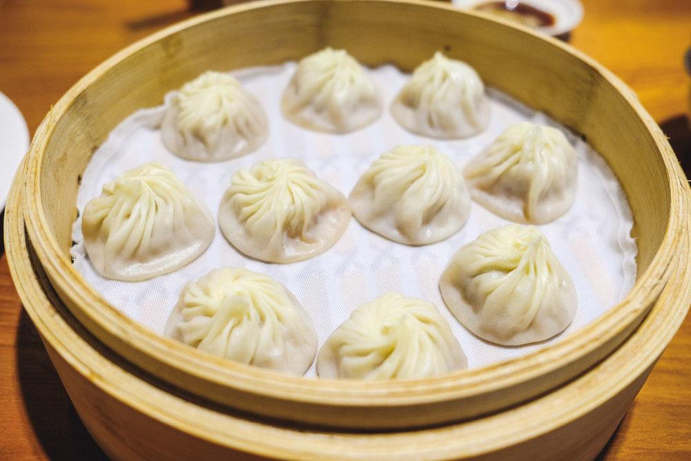 website-food-20.jpg