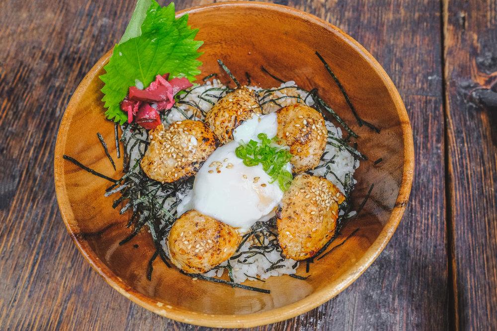website-food-32.jpg