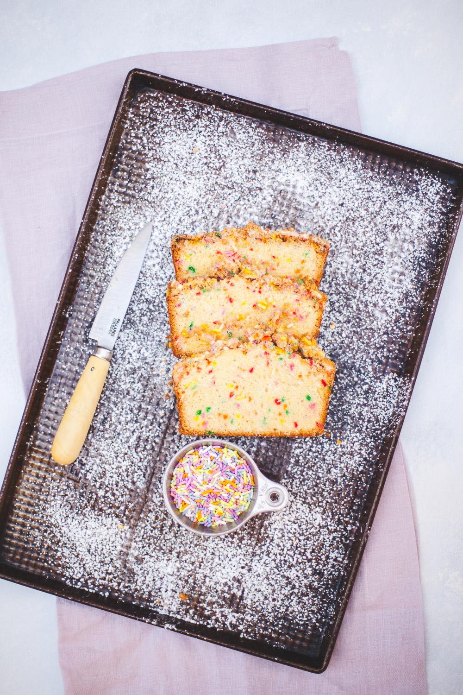 website-food-36.jpg