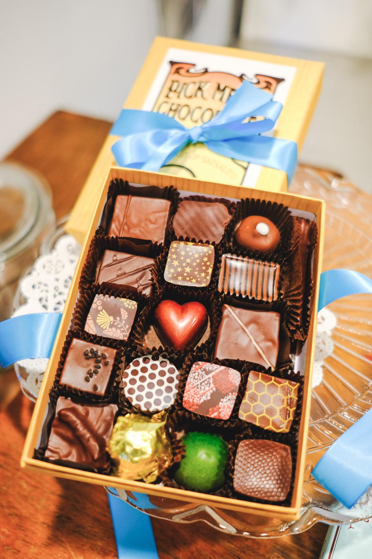 website-food-39.jpg
