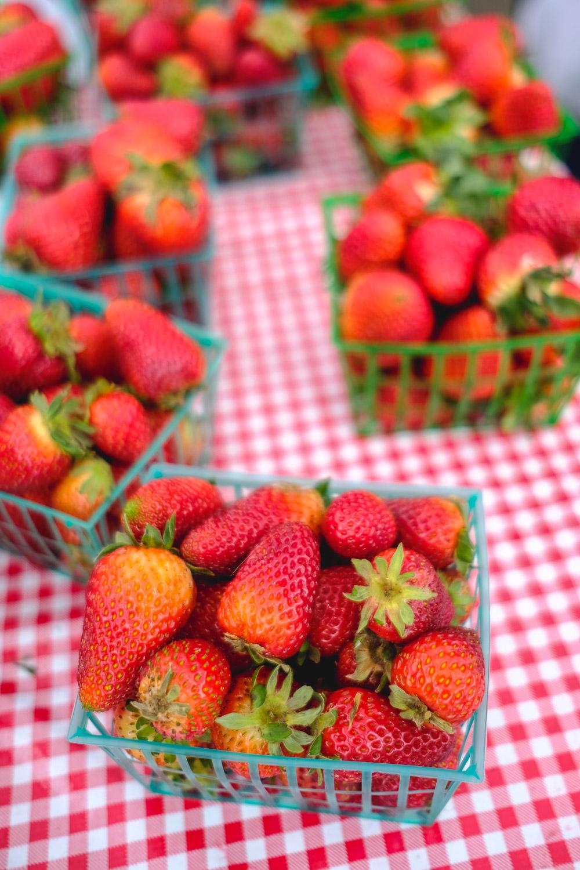 website-food-42.jpg