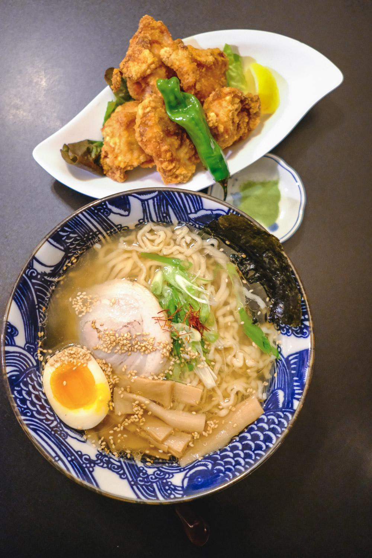 website-food-43.jpg