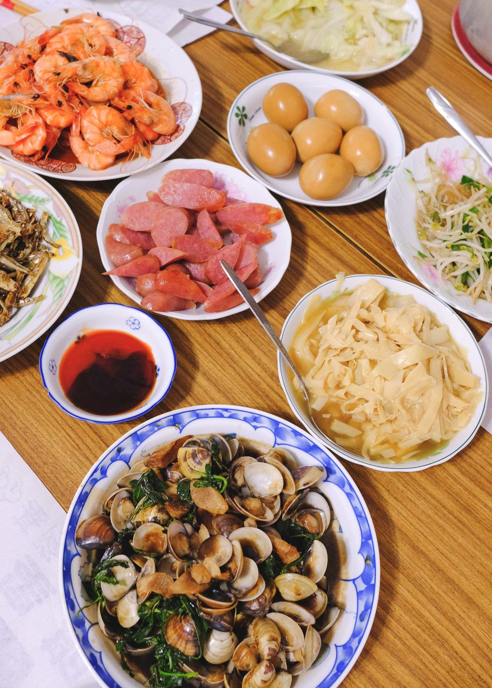 website-food-1-3.jpg