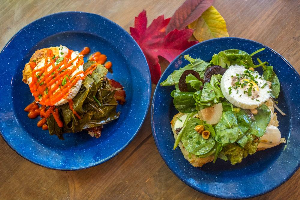 website-food-2-2.jpg
