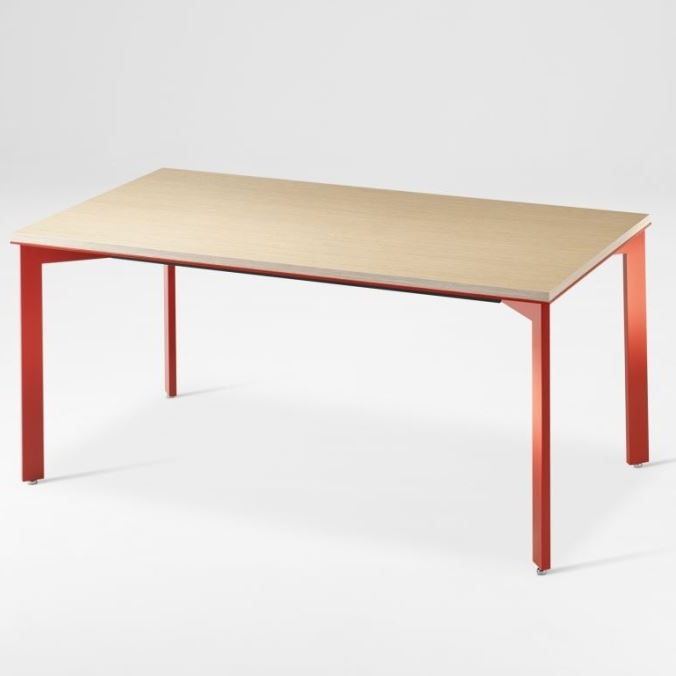 HIGHLINE MOBILE<br>TABLE