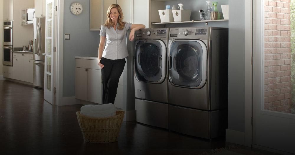 lifestyle_images_lg_laundry_2_0c952.jpg