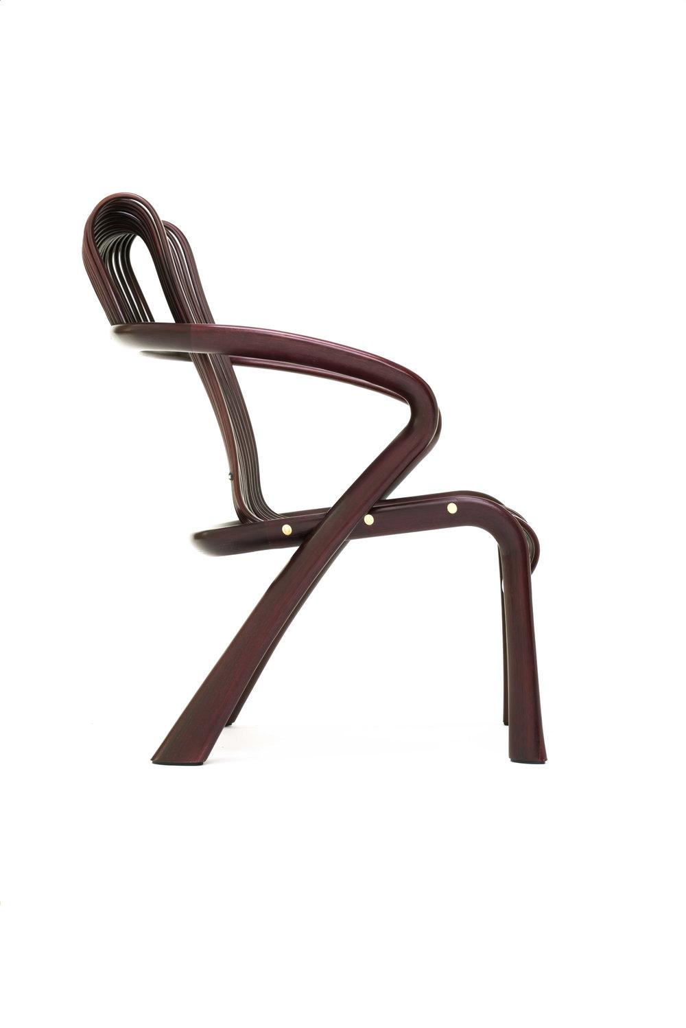 chair 029s.jpg