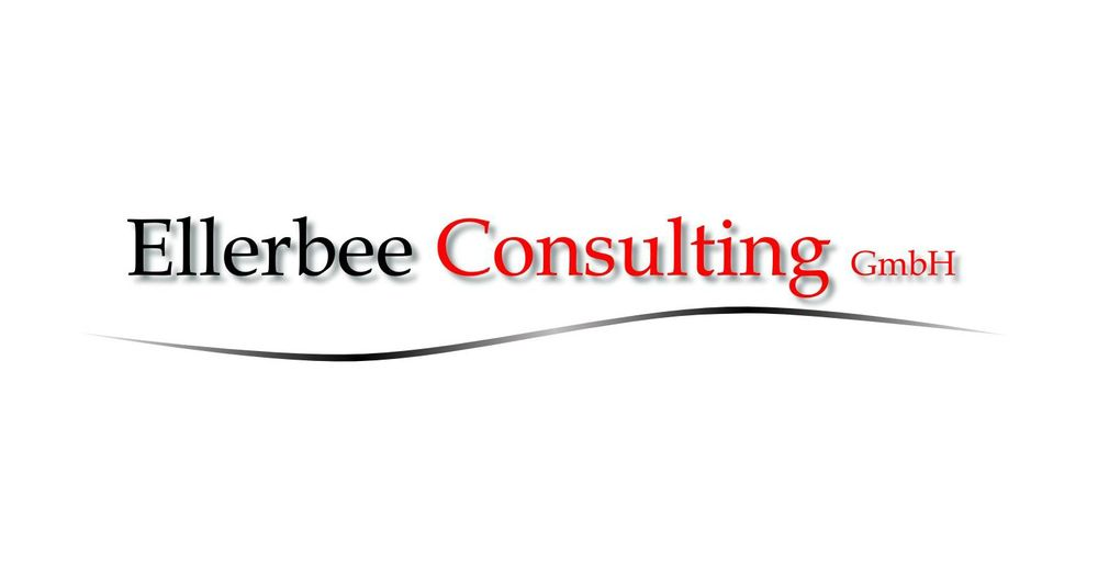 Ellerbee Consulting GmbH