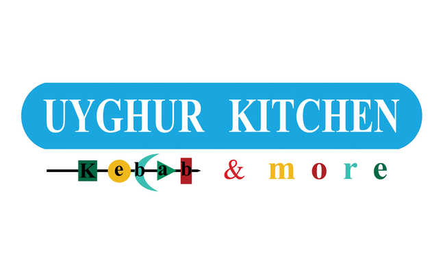 Uyghur Kitchen