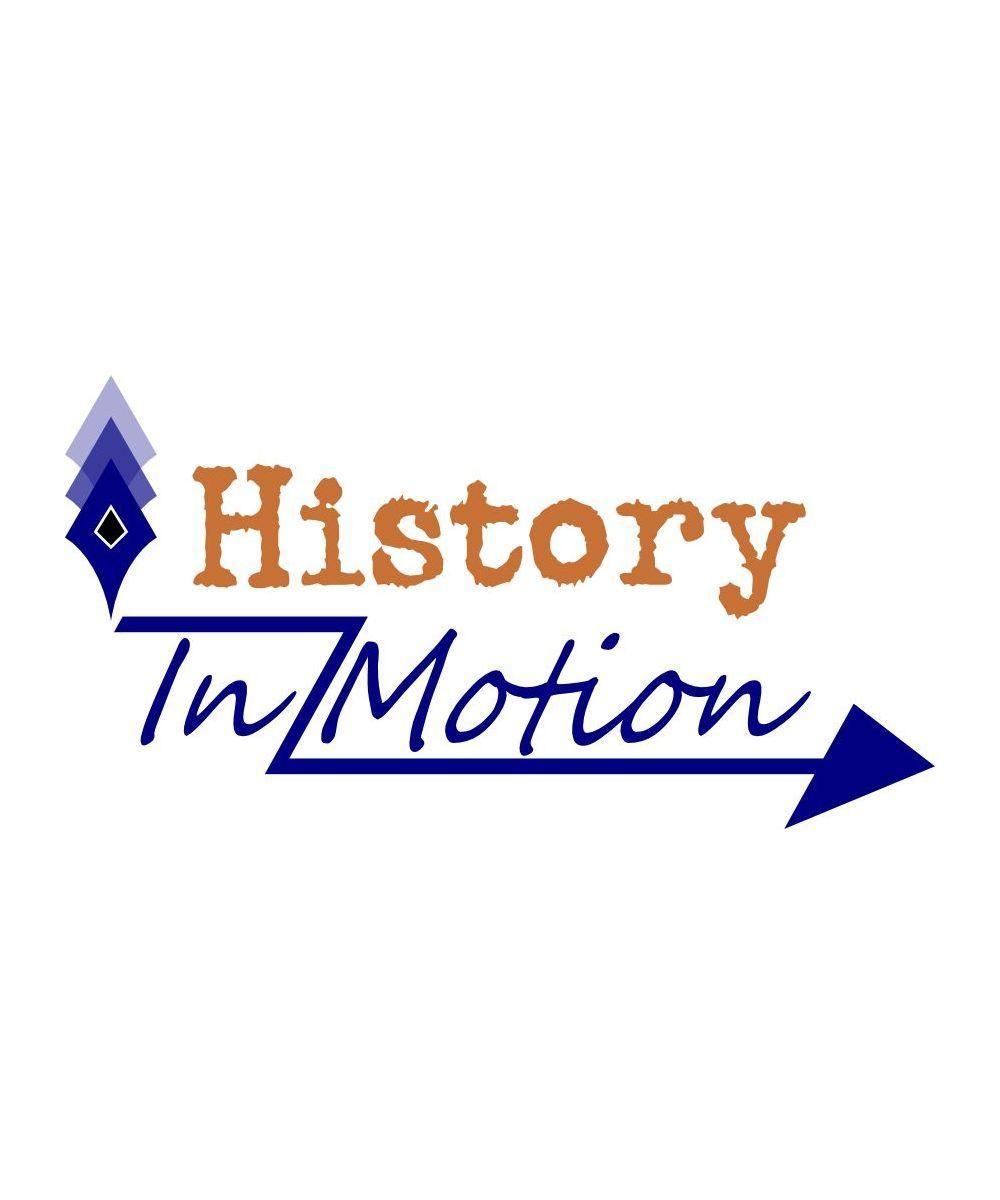 logo_HiMnewTall_031114_1.jpg
