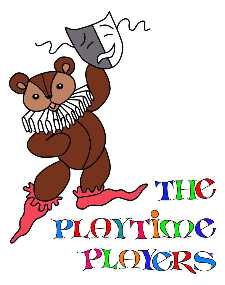 logo_TPPlogo4.jpg