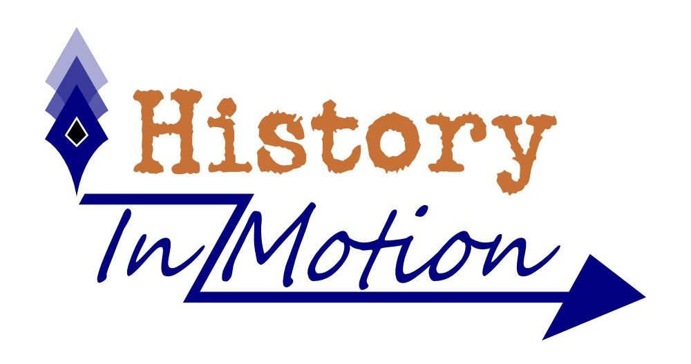 logo_HiMnew_031114_1.jpg