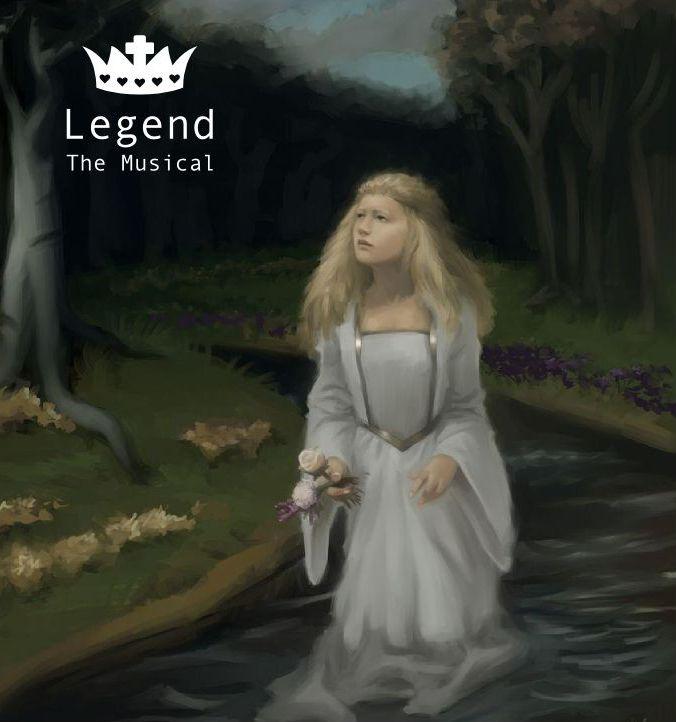 Legend Musical