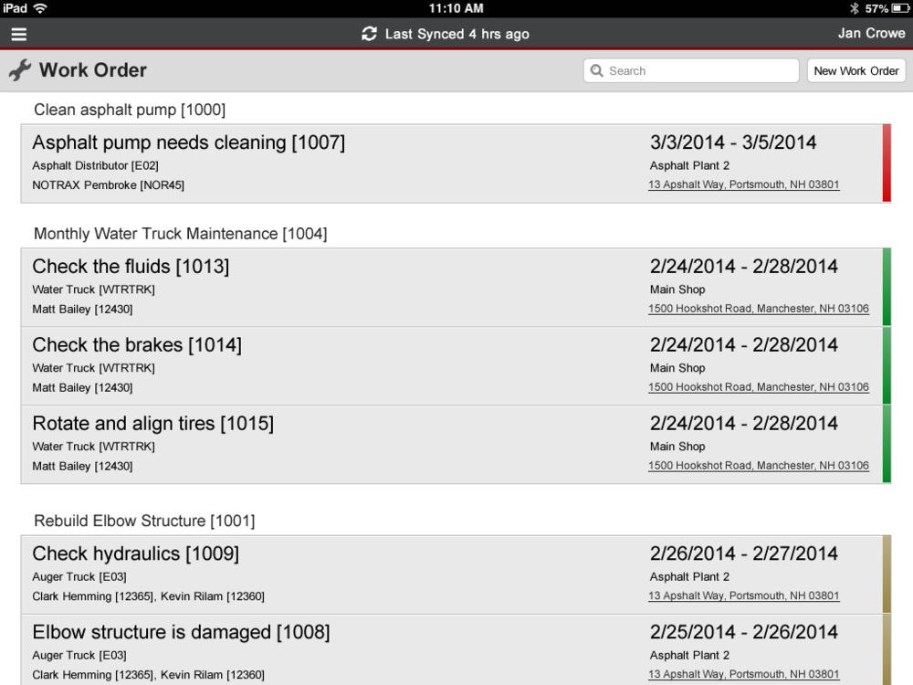 Work Order - List (02.24.14).png
