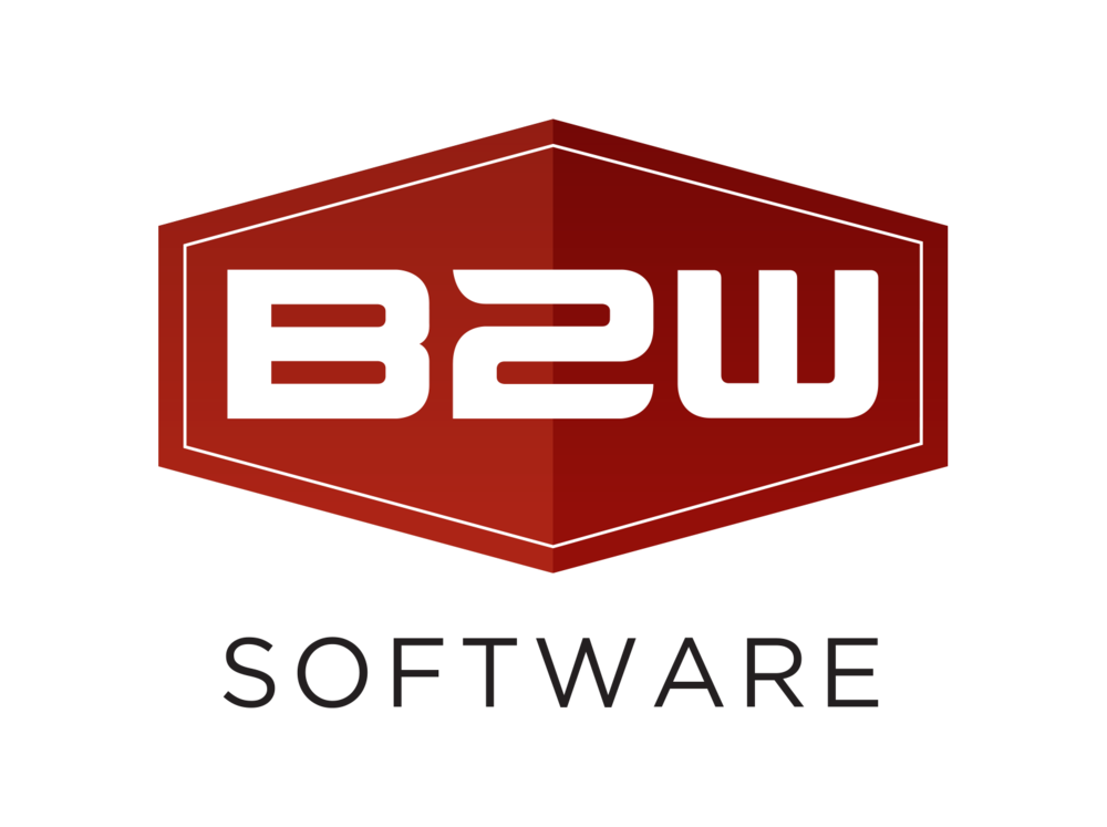 b2w_software - Copy.png